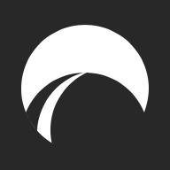 Logo medialan
