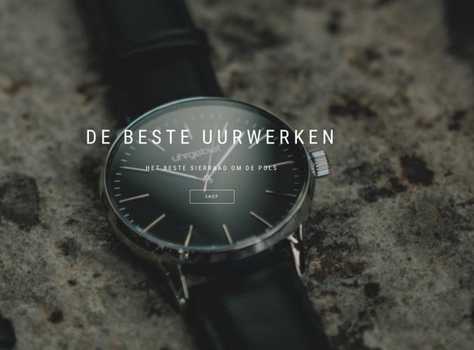 www.debesteuurwerken.nl